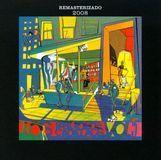 Los Fabulosos Cadillacs, Vol. 5 [CD]