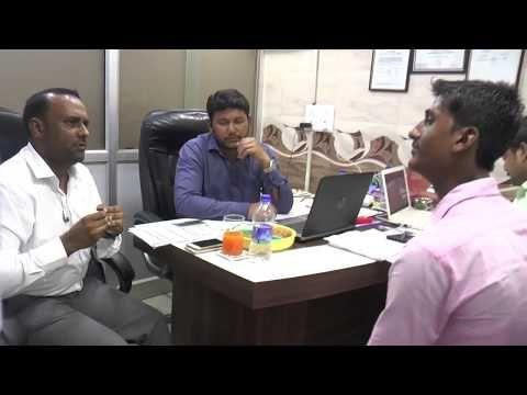 Client Interview of Office Boy for ETA Group of Companies, Dubai - http://LIFEWAYSVILLAGE.COM/how-to-find-a-job/client-interview-of-office-boy-for-eta-group-of-companies-dubai/