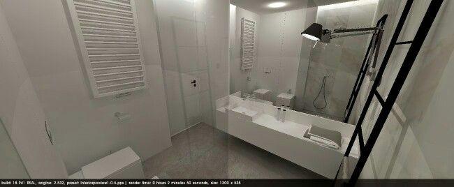 Łazienka W5