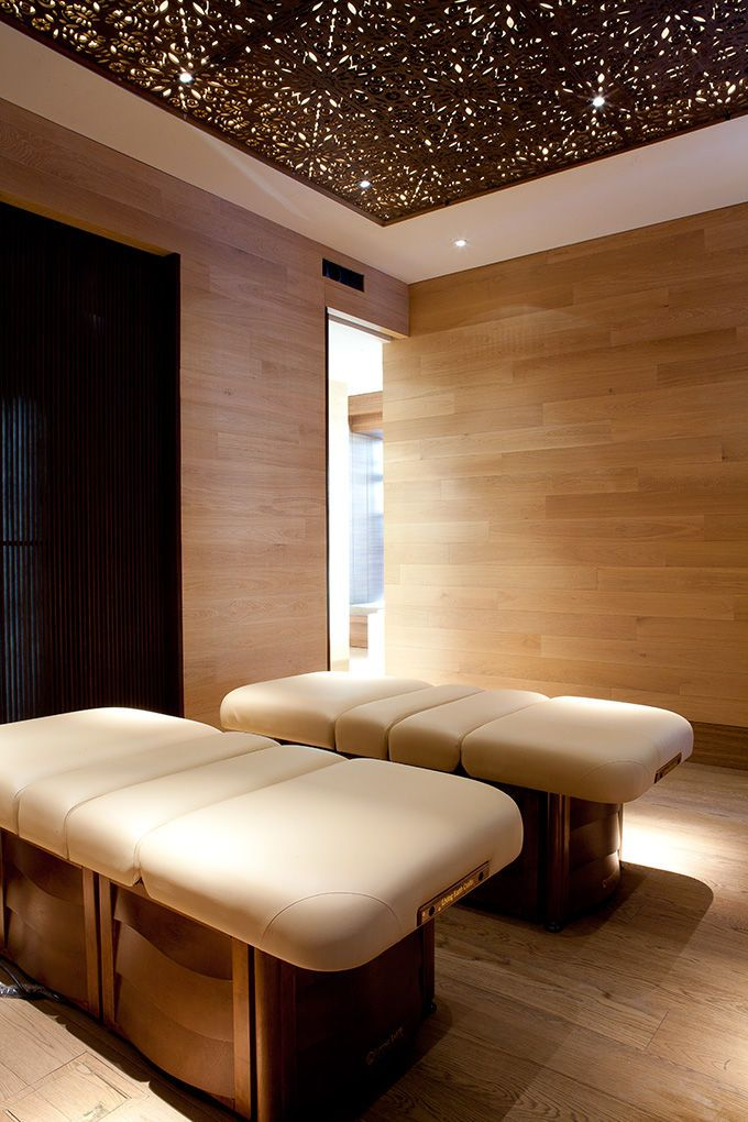 25 Best Ideas About Spa Design On Pinterest Spa Interior Design Spa Interior And Hotels With Spas