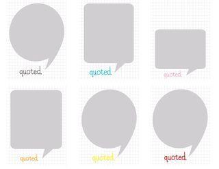 free printableQuotes Bubbles, Quotes Prints, Quotes Cards, Printables Quotes, Quotes Printables, Projectlife