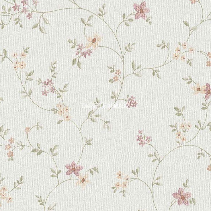 42 best Tapeten images on Pinterest Wall papers, Stripes and - tapeten bordüren wohnzimmer