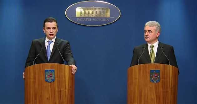 Premierul Grindeanu a declarat că pe primele două luni ale anului 2017 s-a înregistrat excedent bugetar si a adăugat că la finalul trimestrului I lucrurile vor arăta mult mai bine decât în 2016
