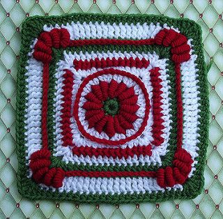Muggins Homecoming Queen Final | test block after pattern ad… | Flickr
