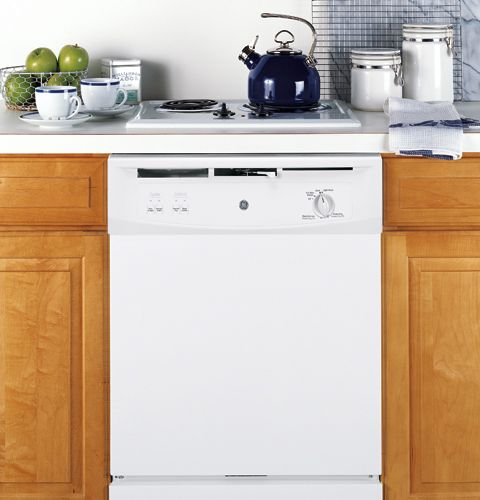 14 Best Images About Under The Sink Dishwashers On