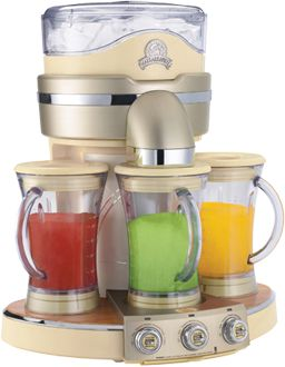 Margaritaville Tahiti Frozen Concoction Maker