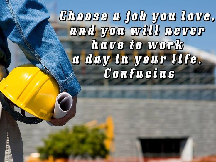 Choose a job you love, and you will never have to work a day in your life. Confucius #SundayMotivational #PennyPinchersKnysna