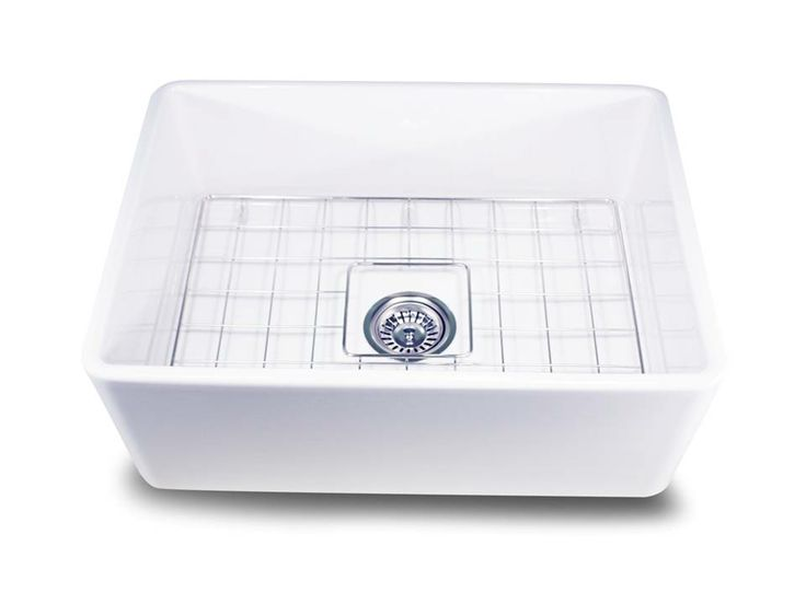 Kitchen Sinks For Less 9 best fireclay sinks images on pinterest   aprons, farmhouse