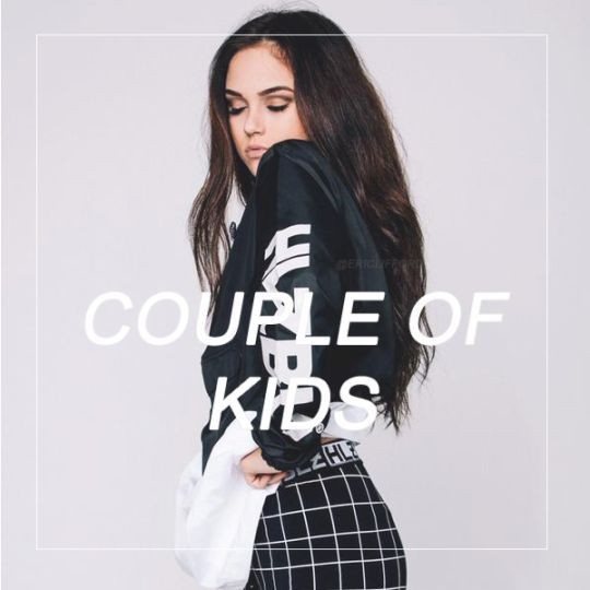 17 Best images about Maggie Lindemann on Pinterest | Hello mag, I ...