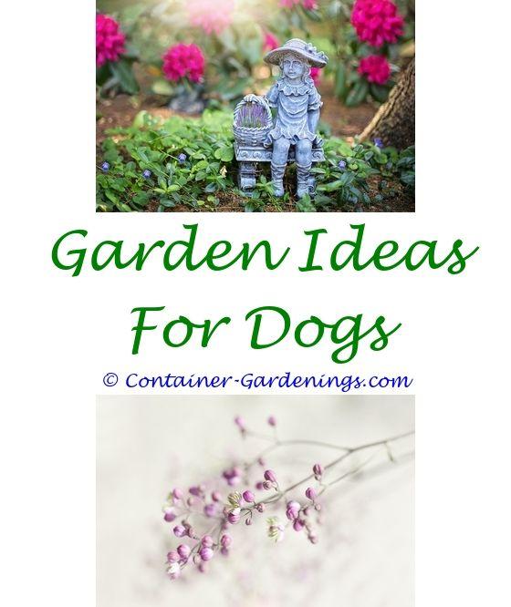 garden edging ideas home depot - garden ponds design ideas.pinecrest gardens ideas garden plant combo ideas in full hd witch garden ideas 5526387714