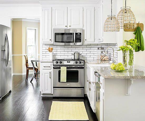 35 best images about kitchen on pinterest subway tile