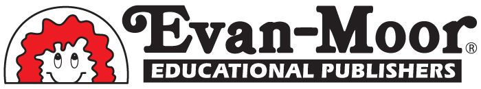 Since 1979, Evan-Moor Educational Publishers has provided teachers and educators with practical, creative, and engaging PreK-6+ educational materials to support and enrich the curriculum.