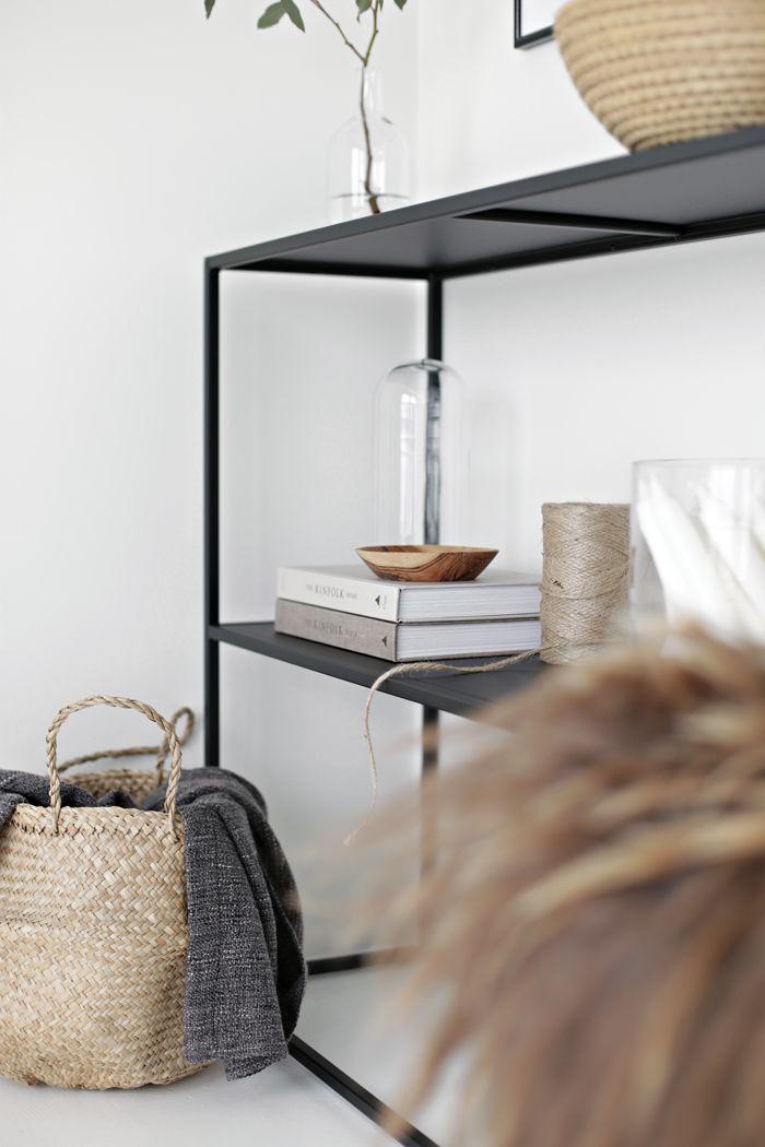 Domo design shelf_stylizimo