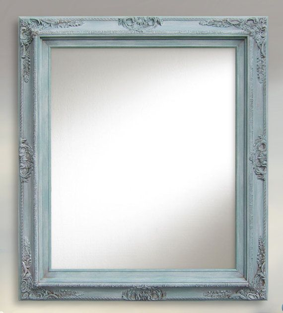 Best 25 Mirrors for sale ideas only on Pinterest Wall mirrors