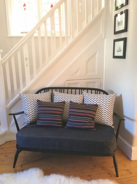 Hey, I found this really awesome Etsy listing at https://www.etsy.com/listing/194684236/sold-ercol-windsor-2-seater-sofa