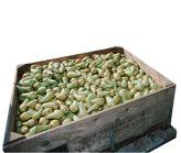 Dagelijks 400.000 broden weggegooid dinsdag 22 januari 2013, 09.24 uur Eén op de vijf sneden brood wordt niet opgegeten. Dagelijks gooien ...