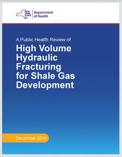 natural gas fracking risks essay Fracking outline 4 pages in order to fracture shale rocks to release natural gas inside fracking fluid is and health risks such as.
