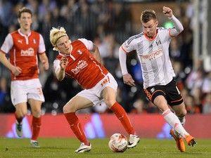 Report: Ipswich Town consider Ryan Tunnicliffe