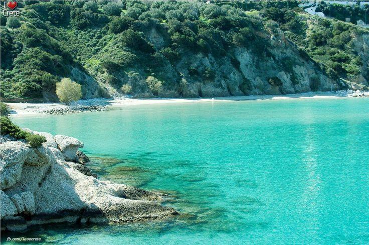 173.-Voulisma-beach-Agios-Nikolaos-Crete-Greece.jpg
