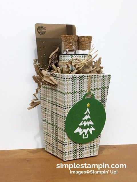 stampin-up-popcorn-box-pals-blog-hop-ready-to-pop-bundle-merriest-wishes-bundle-warmth-cheer-dsp-linen-thread-susan-itell-2-simplestampin