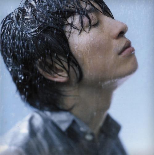 daisuke ono - Google Search