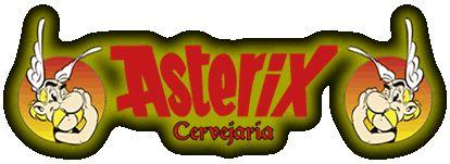 Bar Asterix - Bar de cervejas especiais localizado em São Paulo/São Paulo.