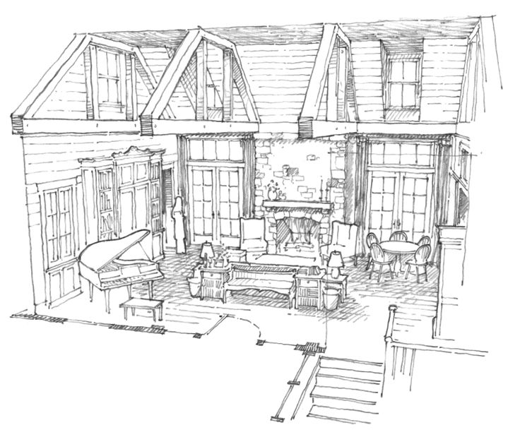 Architectural Drawing Board 28 best set images on pinterest | set design, architecture and