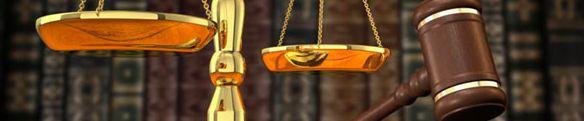 El Departamento Jurídico de La Viña se integra dentro de los servicios básicos que ofrece la asociación y presta asistencia a los tres mil empresarios asociados: http://www.hosteleriamadrid.com/servicios/basicos/asesoria-juridica
