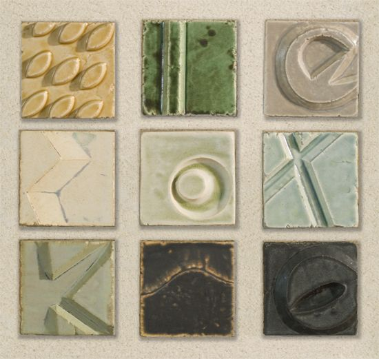 Nice 12X12 Acoustic Ceiling Tiles Thick 12X12 Ceramic Floor Tile Shaped 2 X 4 Ceiling Tiles 20 X 20 Floor Tiles Youthful 3D Glass Tile Backsplash Dark3X6 Beveled Subway Tile 175 Best Tile Images On Pinterest | Tiles, Art Tiles And Tiling