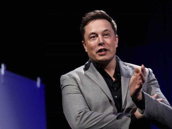 How Elon Musk schedules a typical week - Business Insider