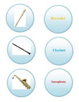 878 best instruments images on pinterest music education