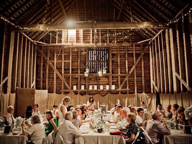 An Elegant Country Wedding At Brickendon Estate At Longford Weddings Longford Tasmania