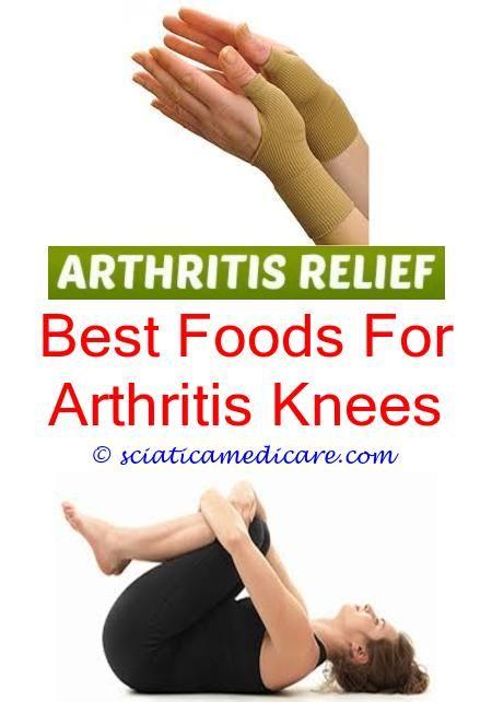 Rheumatoid arthritis nodules in eyes.As seen on tv arthritis gloves. Arthritis and eye