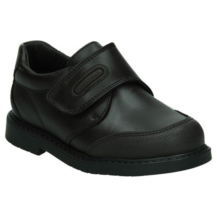 Niño - Zapatos - PABLOSKY 795690 MEGACALZADO