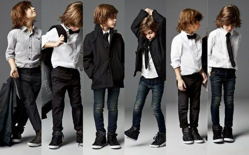 A kid with some real style: Kids Style, Bows Ties, Little Boys Swag, Boys Outfits, Kids Fashion, Little Boys Fashion, Baby, Stylish Kids, Harry Style