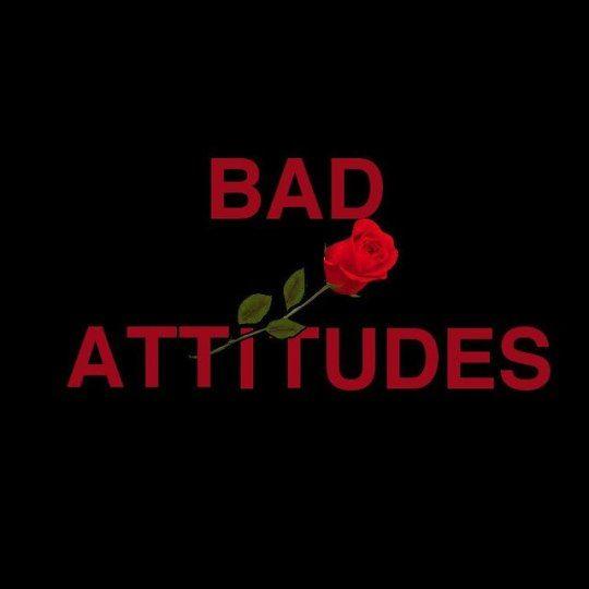 Haunting Red Aesthetic Grunge Aries Aesthetic Badass Aesthetic
