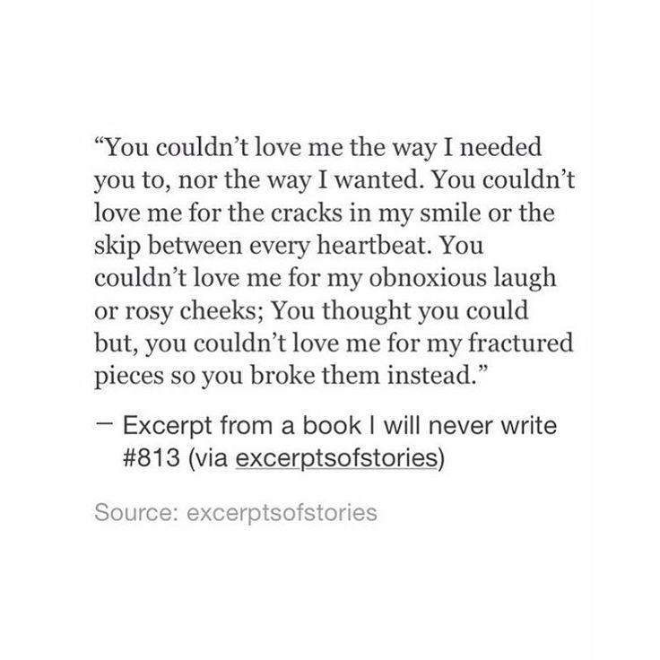 Lyric heartbeat you make me feel so weak lyrics : 822 best Quotes images on Pinterest   Thoughts, Dating and Lyrics