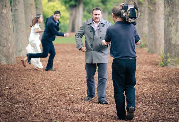 #Wedding #Bodas #BrideToBe #LunaDeMiel #Honeymoon #Invitaciones #Trendy #Accesorios #Decoración #Colores #Menta