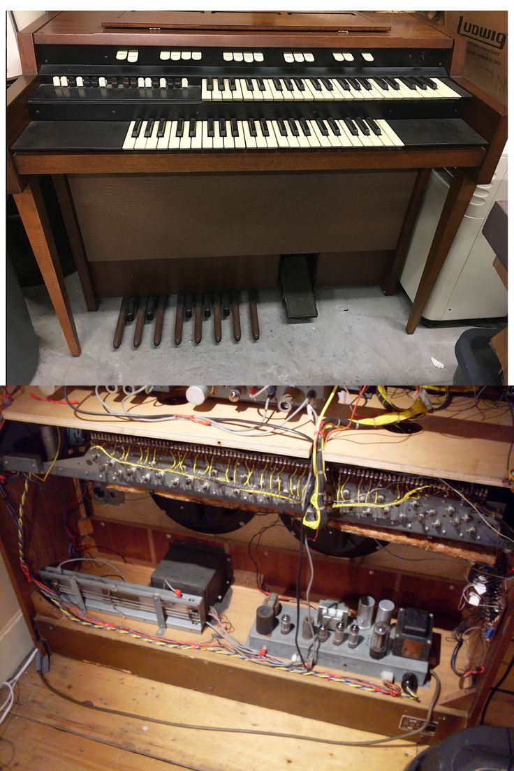 The 25 best procol harum ideas on pinterest stairway to heaven this is the hammond l 102 tone wheel organ which had a sound close hexwebz Choice Image