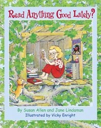 http://fvrl.bibliocommons.com/item/show/1366449021_read_anything_good_lately
