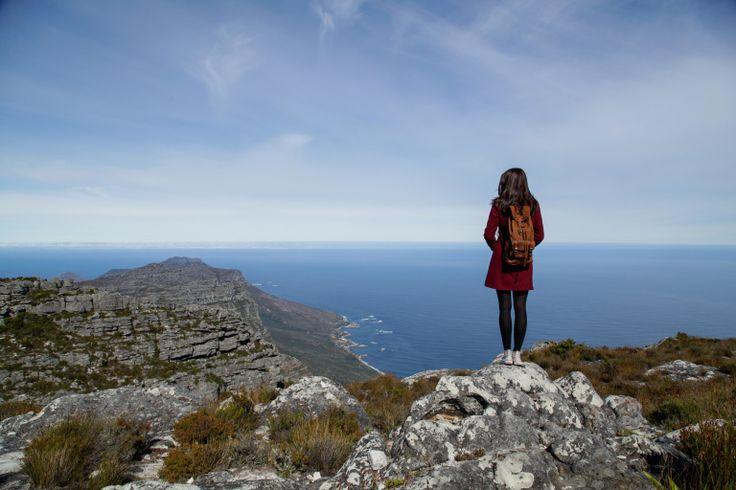 Table Mountain-0231