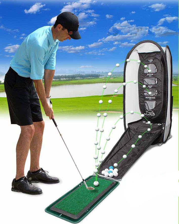 Cheap golf post, Buy Quality rod crystal directly from China golf bags for women Suppliers: Golf practice net Chipping practice nets drills U a foldable mesh removable portable target practice Golf Training Aids
