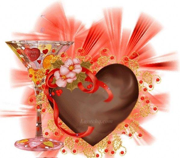 Full HD Love Wallpaper Free Download http://lovechq.com/full-hd-love-wallpaper-free-download/ #FullHD #Love #Wallpaper #FreeDownload