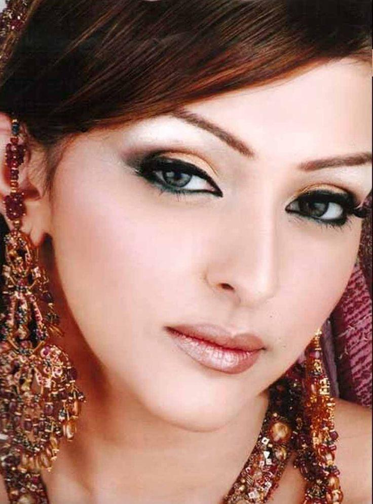Fabulous Bridal Makeup Tips