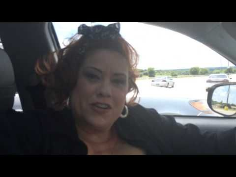 "Cindy Daniel on Why Redneck Hillbilly's are ""Geniuses"" - YouTube #cindyism #cindyslang #countryhumor #countryliving #cowtowncreative #travelsofthetexastwins #twins #thepawningplanners #texashumor #twinning #redneckhumor #redneckreality #redhairdontcare  #grandmasredneck #cindythomasdaniel #cindydanielweatherford #cindydanieltexas  #texas #texasfunny #cowtowncreative #wendywortham  #twinbusiness #familyownedbusiness #twosetsoftwins #twosetsoftwinstexas #texastwinsevents #texastwinstv"