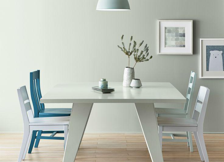 Chambre Pour Garcon Conforama : 1000 idées sur le thème Peinture Ace Hardware sur Pinterest  Tables