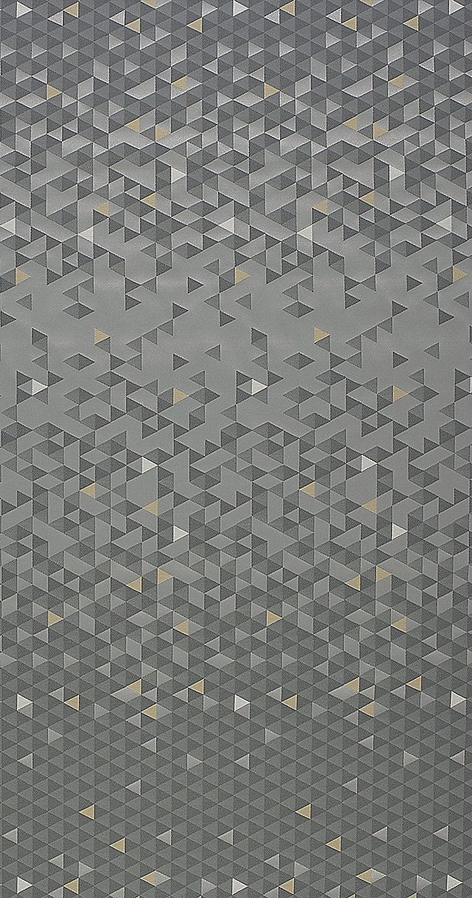 Equation product photo Pattern Images repeat