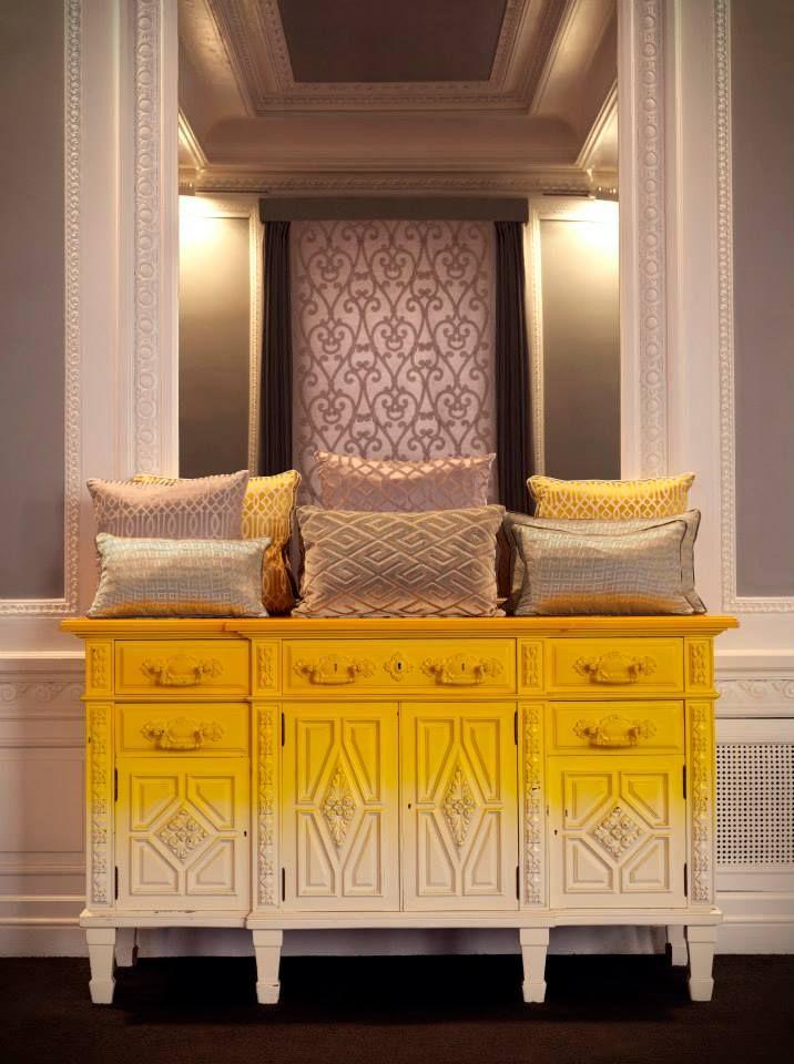 Telas para hacer cojines tapizar cortinas villalba - Telas tapizar sofas ...