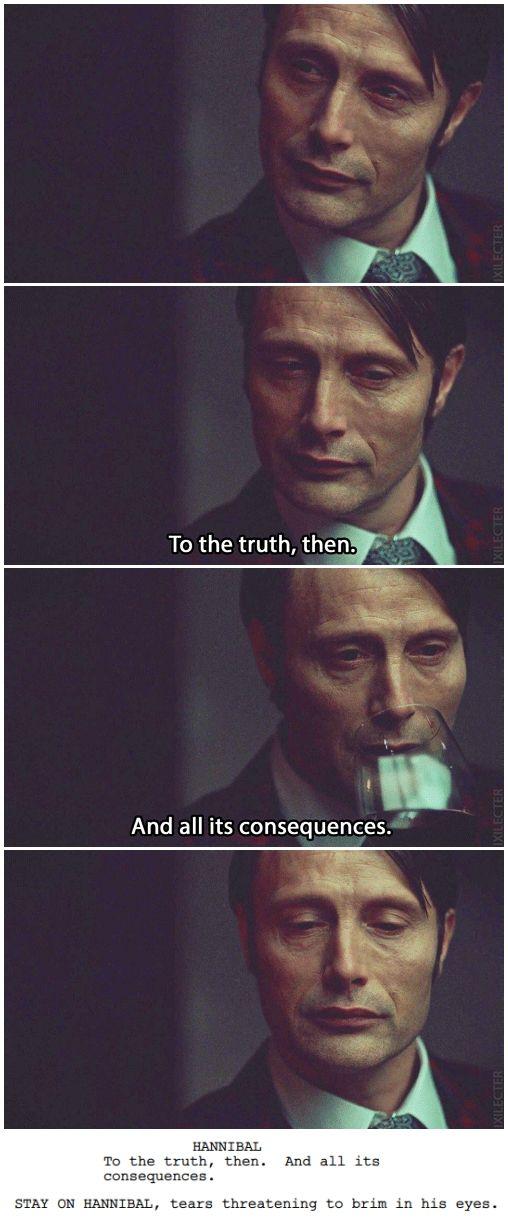 Hannibal edit season 2. Source: www.hanniballectermd.com