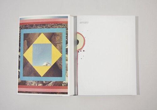 sixpack-france-catalog-ss10-4